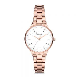 Ceas pentru dama, Freelook Basic, F.4.1049.04