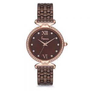 Ceas pentru dama, Freelook Belle, F.7.1024.08