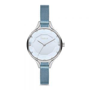 Ceas pentru dama, Freelook Eiffel, F.1.1089.05