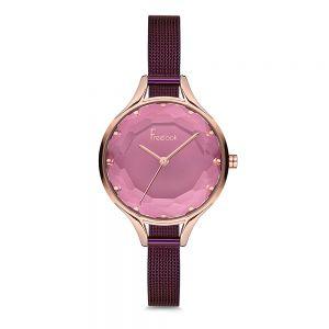Ceas pentru dama, Freelook Eiffel, F.1.1089.06