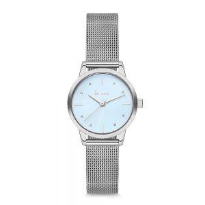 Ceas pentru dama, Freelook Eiffel, F.1.1091.01