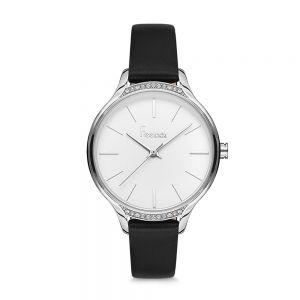 Ceas pentru dama, Freelook Lumiere, F.1.1081.04