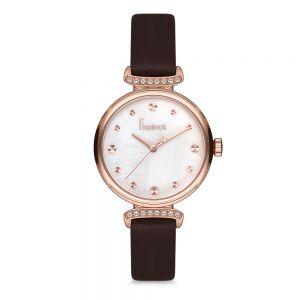 Ceas pentru dama, Freelook Swarovski, F.4.1050.03