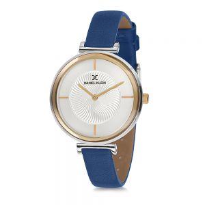 Ceas pentru dama, Daniel Klein Premium, DK11783-7