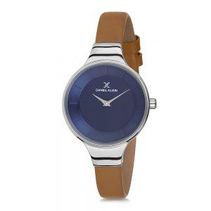 Ceas pentru dama, Daniel Klein Fiord, DK11708-5
