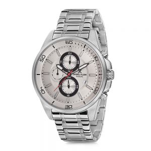 Ceas pentru barbati, Daniel Klein Exclusive, DK11685-5
