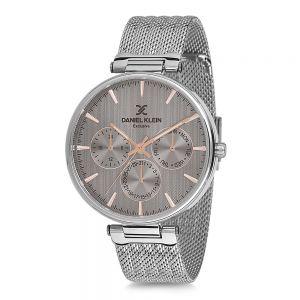 Ceas pentru barbati, Daniel Klein Exclusive, DK11688-4