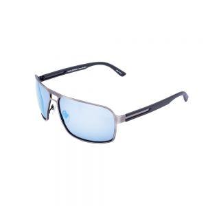 Ochelari de soare albastri, pentru barbati, Daniel Klein Premium, DK3186-4