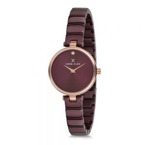 Ceas pentru dama, Daniel Klein Premium, DK11682-5