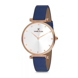 Ceas pentru dama, Daniel Klein Premium, DK11687-6