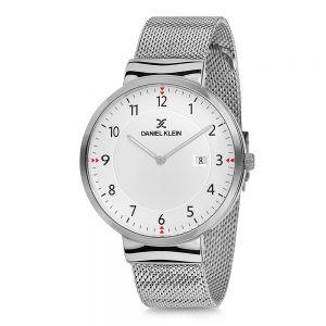 Ceas pentru barbati, Daniel Klein Fiord, DK11769-1