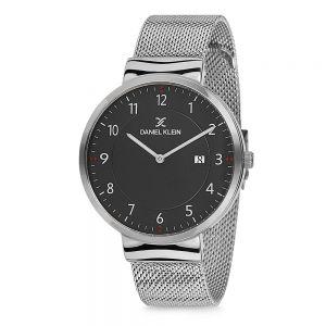 Ceas pentru barbati, Daniel Klein Fiord, DK11769-5