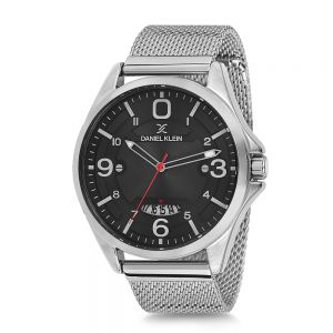 Ceas pentru barbati, Daniel Klein Premium, DK11651-2