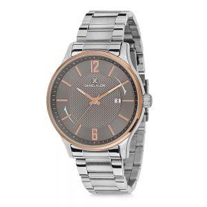 Ceas pentru barbati, Daniel Klein Premium, DK11672-5