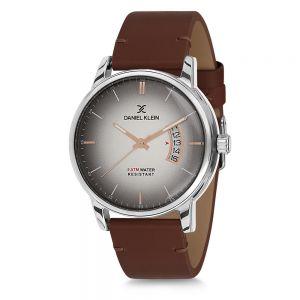Ceas pentru barbati, Daniel Klein Premium, DK11714-7