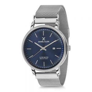 Ceas pentru barbati, Daniel Klein Premium, DK11725-3