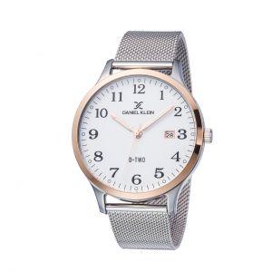 Ceas pentru barbati, Daniel Klein D Two, DK11921-2