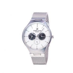 Ceas pentru barbati, Daniel Klein Exclusive, DK11820-1