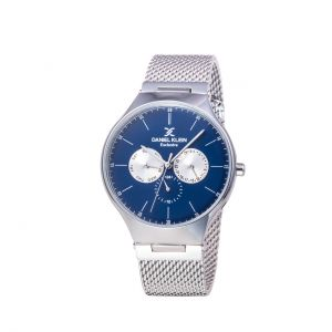 Ceas pentru barbati, Daniel Klein Exclusive, DK11820-3