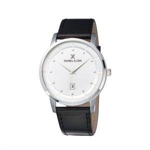 Ceas pentru barbati, Daniel Klein Fiord, DK11822-1
