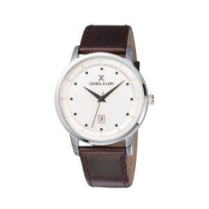 Ceas pentru barbati, Daniel Klein Fiord, DK11822-6