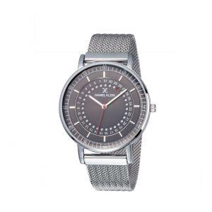 Ceas pentru barbati, Daniel Klein Fiord, DK11830-3