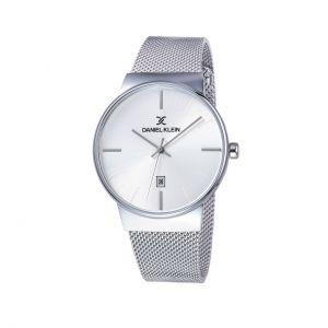 Ceas pentru barbati, Daniel Klein Fiord, DK11853-1