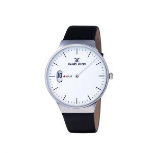 Ceas pentru barbati, Daniel Klein Fiord, DK11908-1