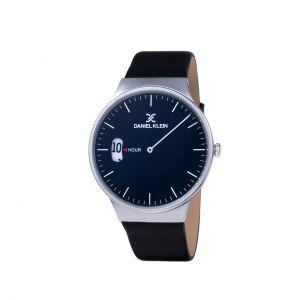 Ceas pentru barbati, Daniel Klein Fiord, DK11908-2