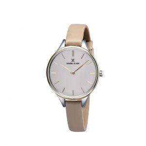 Ceas pentru dama, Daniel Klein Fiord, DK11806-5