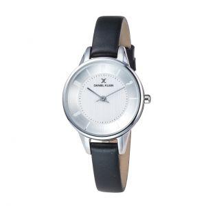 Ceas pentru dama, Daniel Klein Fiord, DK11807-1