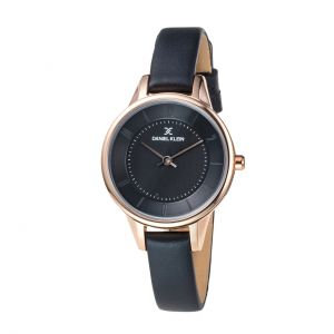 Ceas pentru dama, Daniel Klein Fiord, DK11807-4