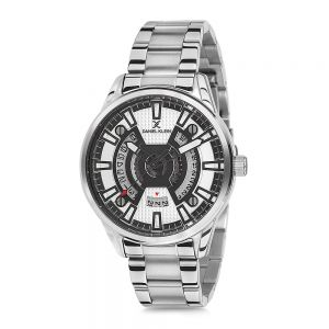 Ceas pentru barbati, Daniel Klein Premium, DK11704-3