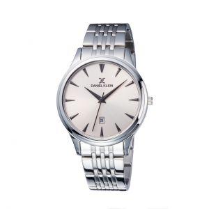 Ceas pentru barbati, Daniel Klein Premium, DK11823-6