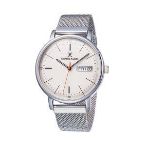 Ceas pentru barbati, Daniel Klein Premium, DK11827-6