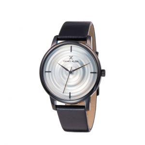 Ceas pentru barbati, Daniel Klein Premium, DK11848-2