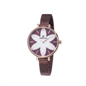 Ceas pentru dama, Daniel Klein Trendy, DK11811-4