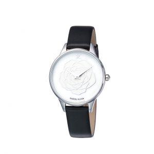 Ceas pentru dama, Daniel Klein Trendy, DK11812-1
