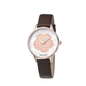Ceas pentru dama, Daniel Klein Trendy, DK11812-2