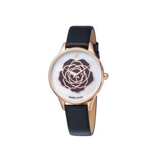 Ceas pentru dama, Daniel Klein Trendy, DK11812-5