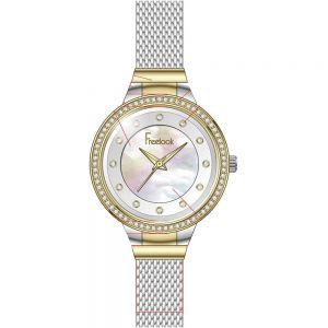 Ceas pentru dama, Freelook Lumiere, F.8.1068.01
