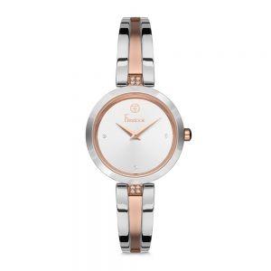 Ceas pentru dama, Freelook Basic, F.4.1053.02
