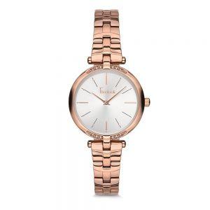 Ceas pentru dama, Freelook Lumiere, F.7.1038.06