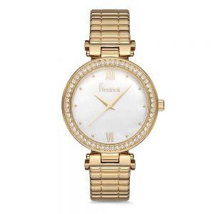 Ceas pentru dama, Freelook Belle, F.8.1072.04