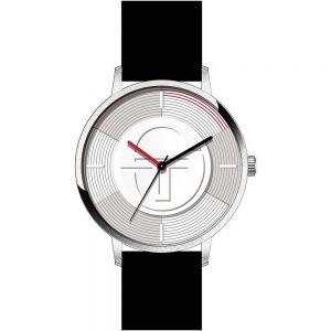Ceas pentru barbati, Sergio Tacchini Coastlife, ST.4.113.06