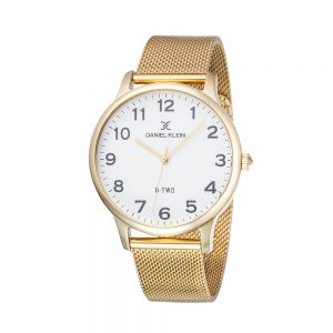 Ceas pentru barbati, Daniel Klein D Two, DK11941-2