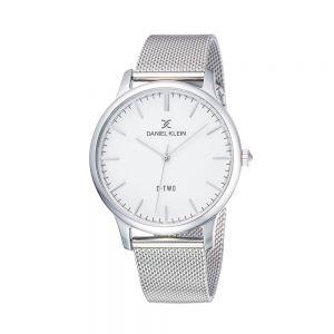 Ceas pentru barbati, Daniel Klein D Two, DK11941-3