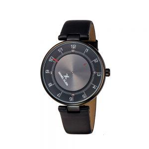 Ceas pentru barbati, Daniel Klein Premium, DK11974-5