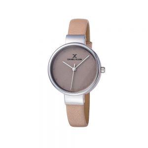 Ceas pentru dama, Daniel Klein Fiord, DK11944-4