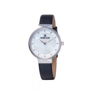 Ceas pentru dama, Daniel Klein Fiord, DK12026-1